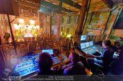 175 Jahre (Party) - Ottakringer Brauerei - Mo 01.10.2012 - 30