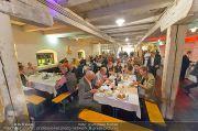 175 Jahre (Party) - Ottakringer Brauerei - Mo 01.10.2012 - 33