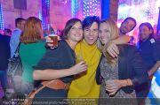 175 Jahre (Party) - Ottakringer Brauerei - Mo 01.10.2012 - 34