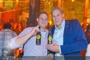 175 Jahre (Party) - Ottakringer Brauerei - Mo 01.10.2012 - 35