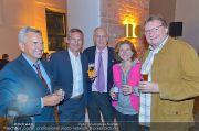 175 Jahre (Party) - Ottakringer Brauerei - Mo 01.10.2012 - 36