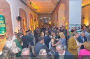 175 Jahre (Party) - Ottakringer Brauerei - Mo 01.10.2012 - 38