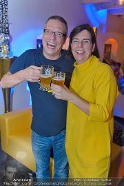 175 Jahre (Party) - Ottakringer Brauerei - Mo 01.10.2012 - 4
