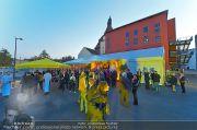 175 Jahre (Party) - Ottakringer Brauerei - Mo 01.10.2012 - 43