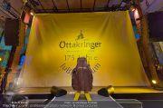 175 Jahre (Party) - Ottakringer Brauerei - Mo 01.10.2012 - 44