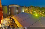 175 Jahre (Party) - Ottakringer Brauerei - Mo 01.10.2012 - 45