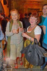 175 Jahre (Party) - Ottakringer Brauerei - Mo 01.10.2012 - 46