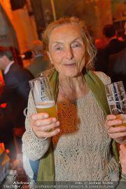 175 Jahre (Party) - Ottakringer Brauerei - Mo 01.10.2012 - 47