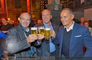 175 Jahre (Party) - Ottakringer Brauerei - Mo 01.10.2012 - 54