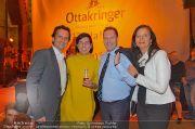 175 Jahre (Party) - Ottakringer Brauerei - Mo 01.10.2012 - 55