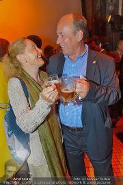 175 Jahre (Party) - Ottakringer Brauerei - Mo 01.10.2012 - 57