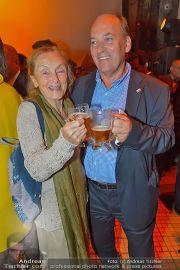 175 Jahre (Party) - Ottakringer Brauerei - Mo 01.10.2012 - 58