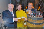 175 Jahre (Party) - Ottakringer Brauerei - Mo 01.10.2012 - 6