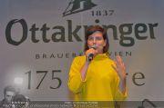 175 Jahre (Party) - Ottakringer Brauerei - Mo 01.10.2012 - 61