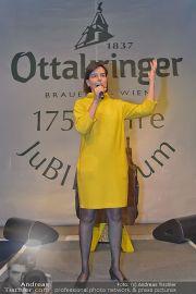 175 Jahre (Party) - Ottakringer Brauerei - Mo 01.10.2012 - 62