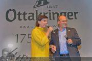 175 Jahre (Party) - Ottakringer Brauerei - Mo 01.10.2012 - 63