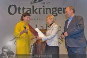 175 Jahre (Party) - Ottakringer Brauerei - Mo 01.10.2012 - 64