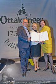 175 Jahre (Party) - Ottakringer Brauerei - Mo 01.10.2012 - 66