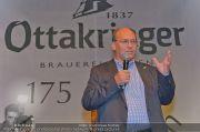 175 Jahre (Party) - Ottakringer Brauerei - Mo 01.10.2012 - 67