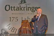 175 Jahre (Party) - Ottakringer Brauerei - Mo 01.10.2012 - 68