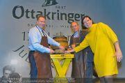 175 Jahre (Party) - Ottakringer Brauerei - Mo 01.10.2012 - 71