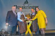 175 Jahre (Party) - Ottakringer Brauerei - Mo 01.10.2012 - 72