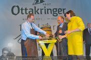 175 Jahre (Party) - Ottakringer Brauerei - Mo 01.10.2012 - 73