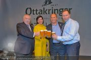 175 Jahre (Party) - Ottakringer Brauerei - Mo 01.10.2012 - 74