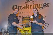 175 Jahre (Party) - Ottakringer Brauerei - Mo 01.10.2012 - 75
