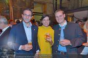 175 Jahre (Party) - Ottakringer Brauerei - Mo 01.10.2012 - 76