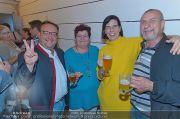 175 Jahre (Party) - Ottakringer Brauerei - Mo 01.10.2012 - 78