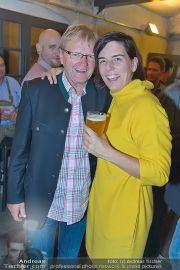 175 Jahre (Party) - Ottakringer Brauerei - Mo 01.10.2012 - 79