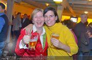 175 Jahre (Party) - Ottakringer Brauerei - Mo 01.10.2012 - 8