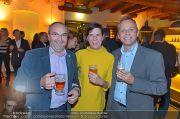 175 Jahre (Party) - Ottakringer Brauerei - Mo 01.10.2012 - 81