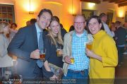 175 Jahre (Party) - Ottakringer Brauerei - Mo 01.10.2012 - 82