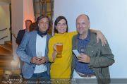 175 Jahre (Party) - Ottakringer Brauerei - Mo 01.10.2012 - 83