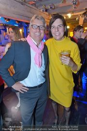 175 Jahre (Party) - Ottakringer Brauerei - Mo 01.10.2012 - 84