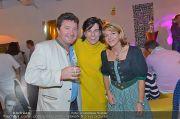 175 Jahre (Party) - Ottakringer Brauerei - Mo 01.10.2012 - 87
