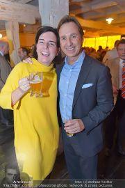 175 Jahre (Party) - Ottakringer Brauerei - Mo 01.10.2012 - 88