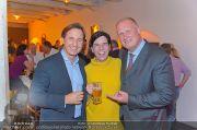 175 Jahre (Party) - Ottakringer Brauerei - Mo 01.10.2012 - 89