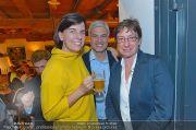 175 Jahre (Party) - Ottakringer Brauerei - Mo 01.10.2012 - 90