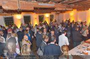 175 Jahre (Party) - Ottakringer Brauerei - Mo 01.10.2012 - 91