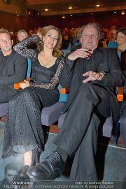 Kinopremiere ´Die Wand´ - Gartenbaukino - Di 02.10.2012 - 28