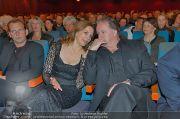 Kinopremiere ´Die Wand´ - Gartenbaukino - Di 02.10.2012 - 29