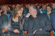 Kinopremiere ´Die Wand´ - Gartenbaukino - Di 02.10.2012 - 30