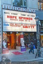 Kinopremiere ´Smitty´ - Burg Kino - Mi 03.10.2012 - 15