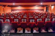 Kinopremiere ´Smitty´ - Burg Kino - Mi 03.10.2012 - 18