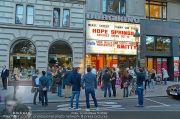 Kinopremiere ´Smitty´ - Burg Kino - Mi 03.10.2012 - 30