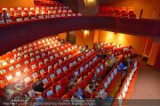Kinopremiere ´Smitty´ - Burg Kino - Mi 03.10.2012 - 36