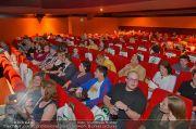 Kinopremiere ´Smitty´ - Burg Kino - Mi 03.10.2012 - 42